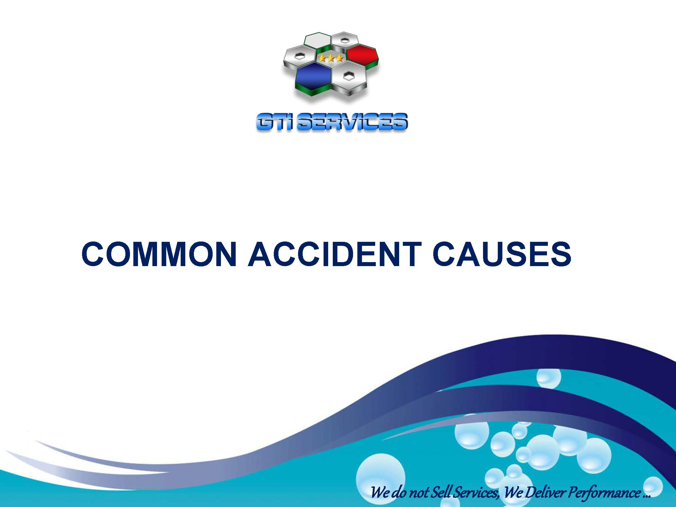 20191115 - Safety Moment - Common Accident Causes_Page_1