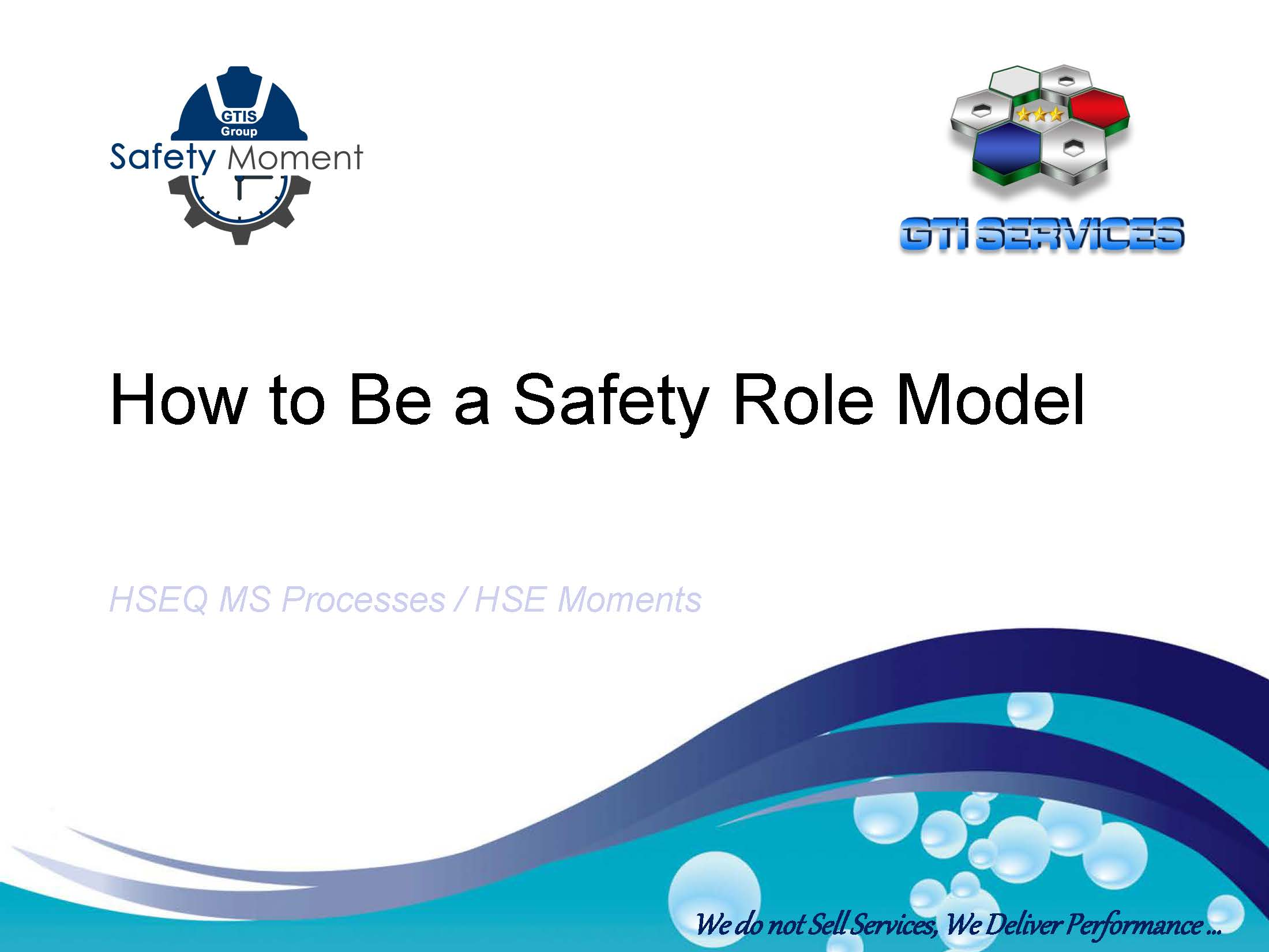 20191129 - Safety Moment - How to Be a Safety Role Model_Page_1