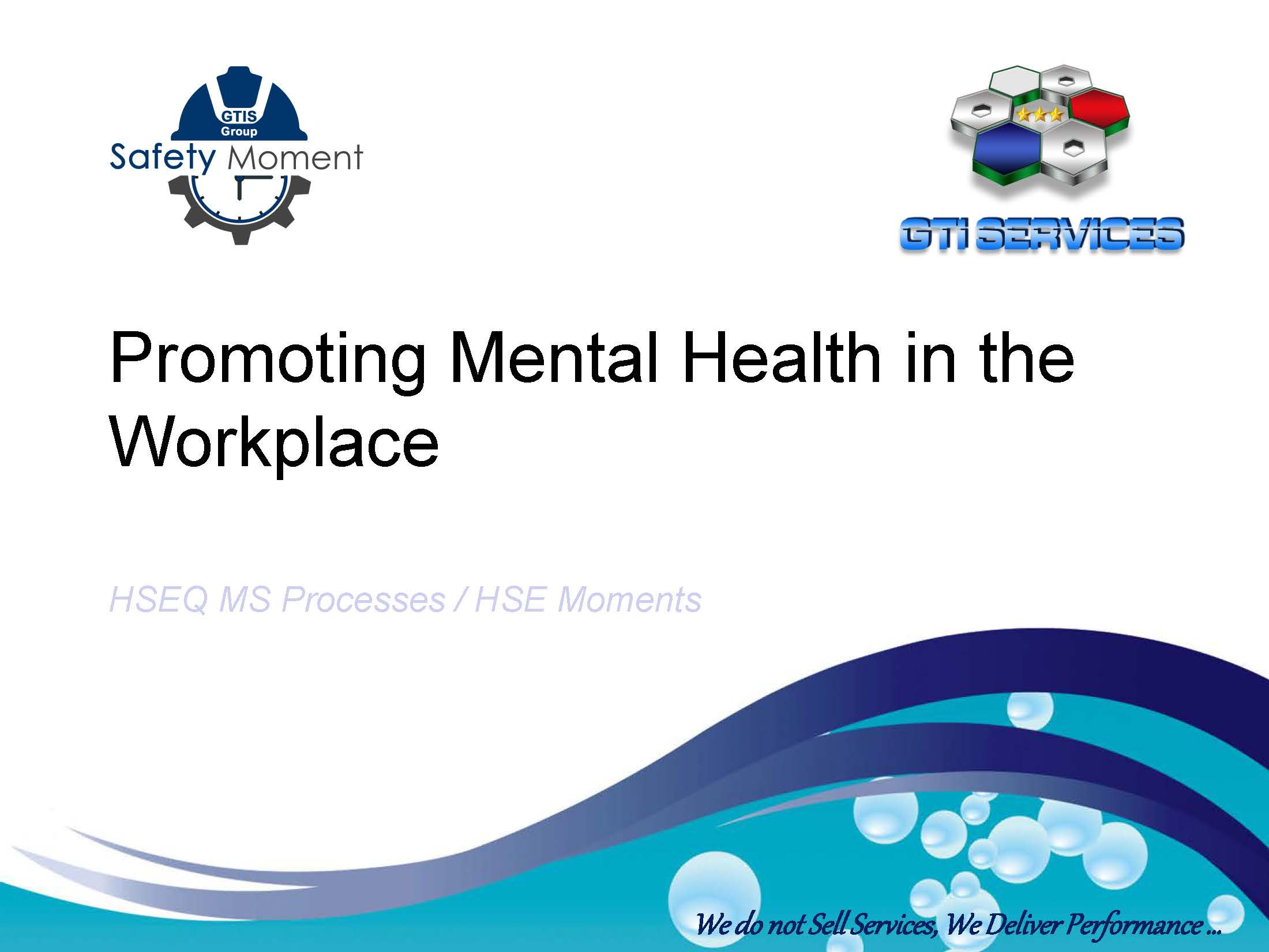 20191205 - Safety Moment - Promotion of Mental Health in the Workplace_Page_01
