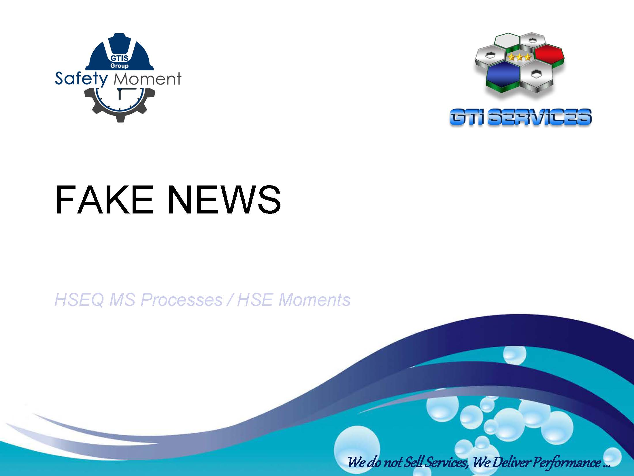 20191220 - Safety Moment - Fake News_Page_1