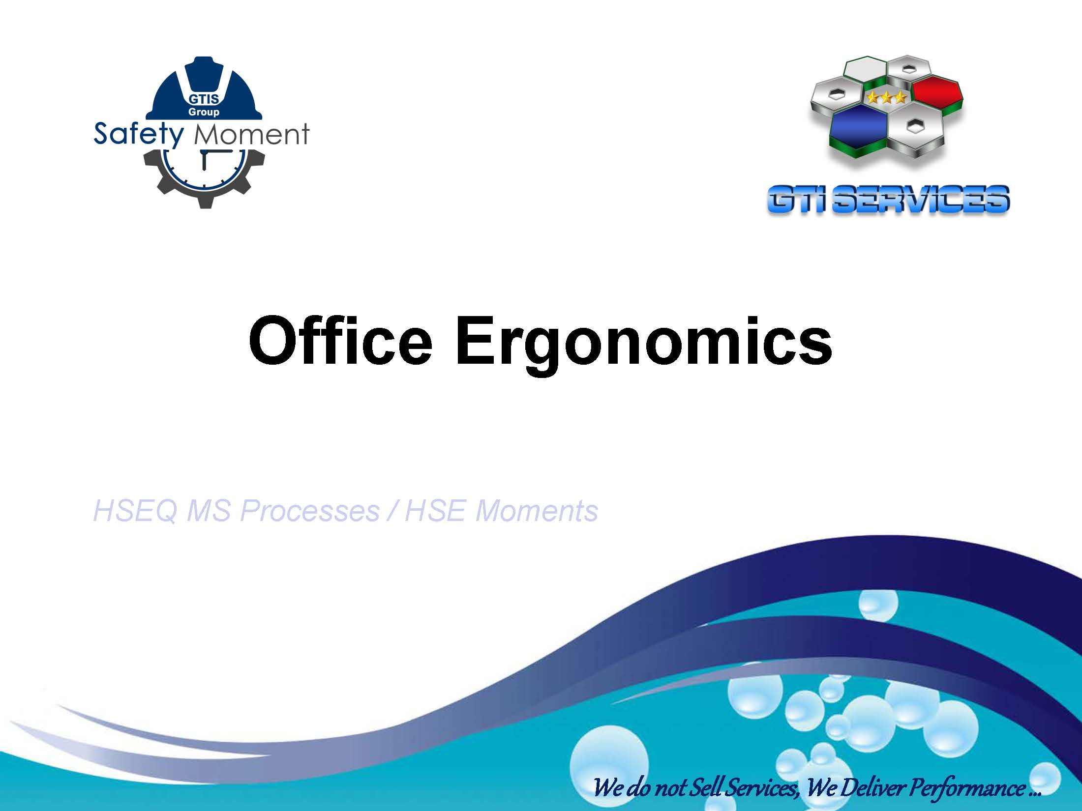 20200110 - Safety Moment - Office Ergonomics_Page_1