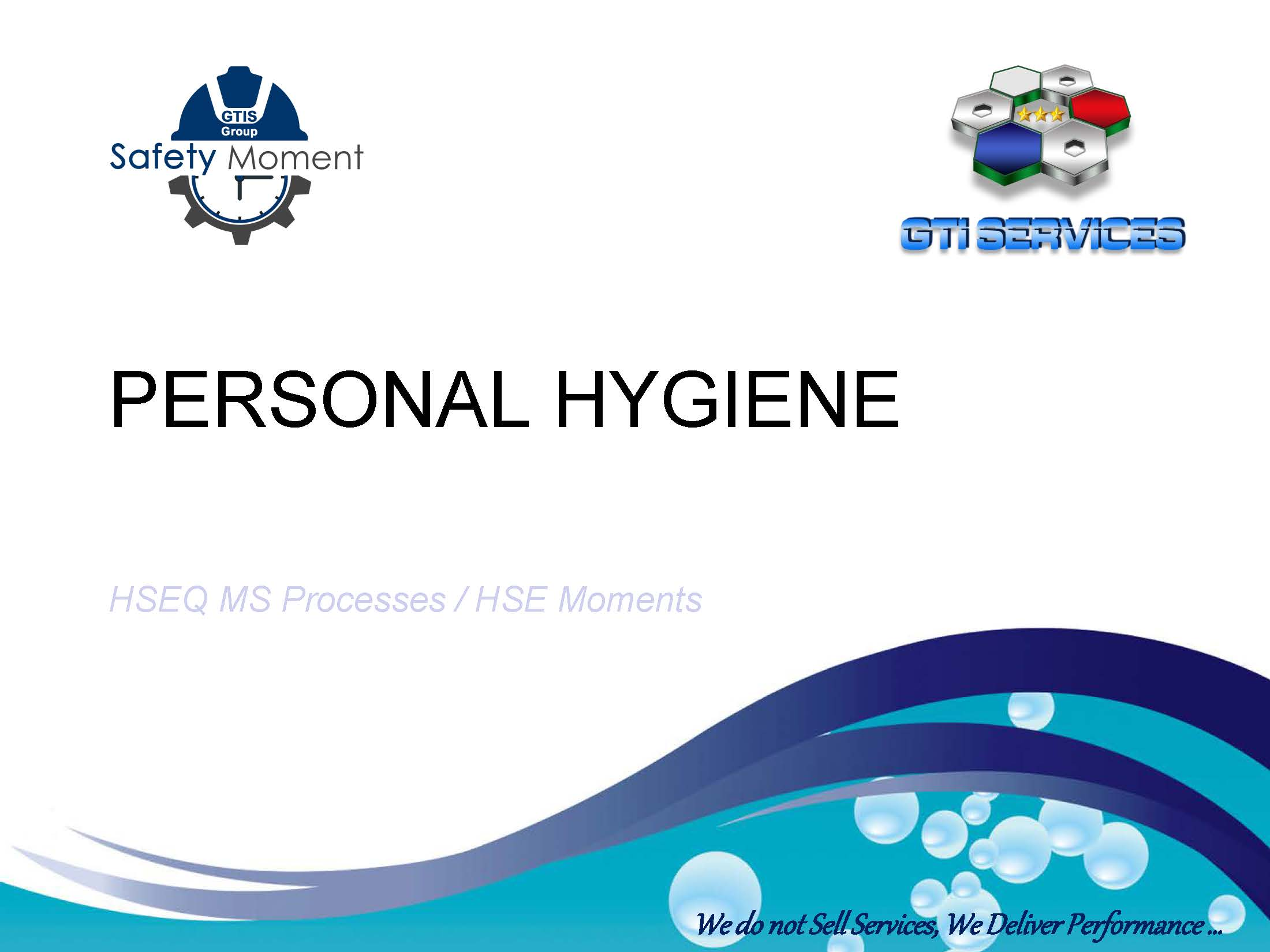 20200210 - Safety Moment - Personal Hygiene_Page_1