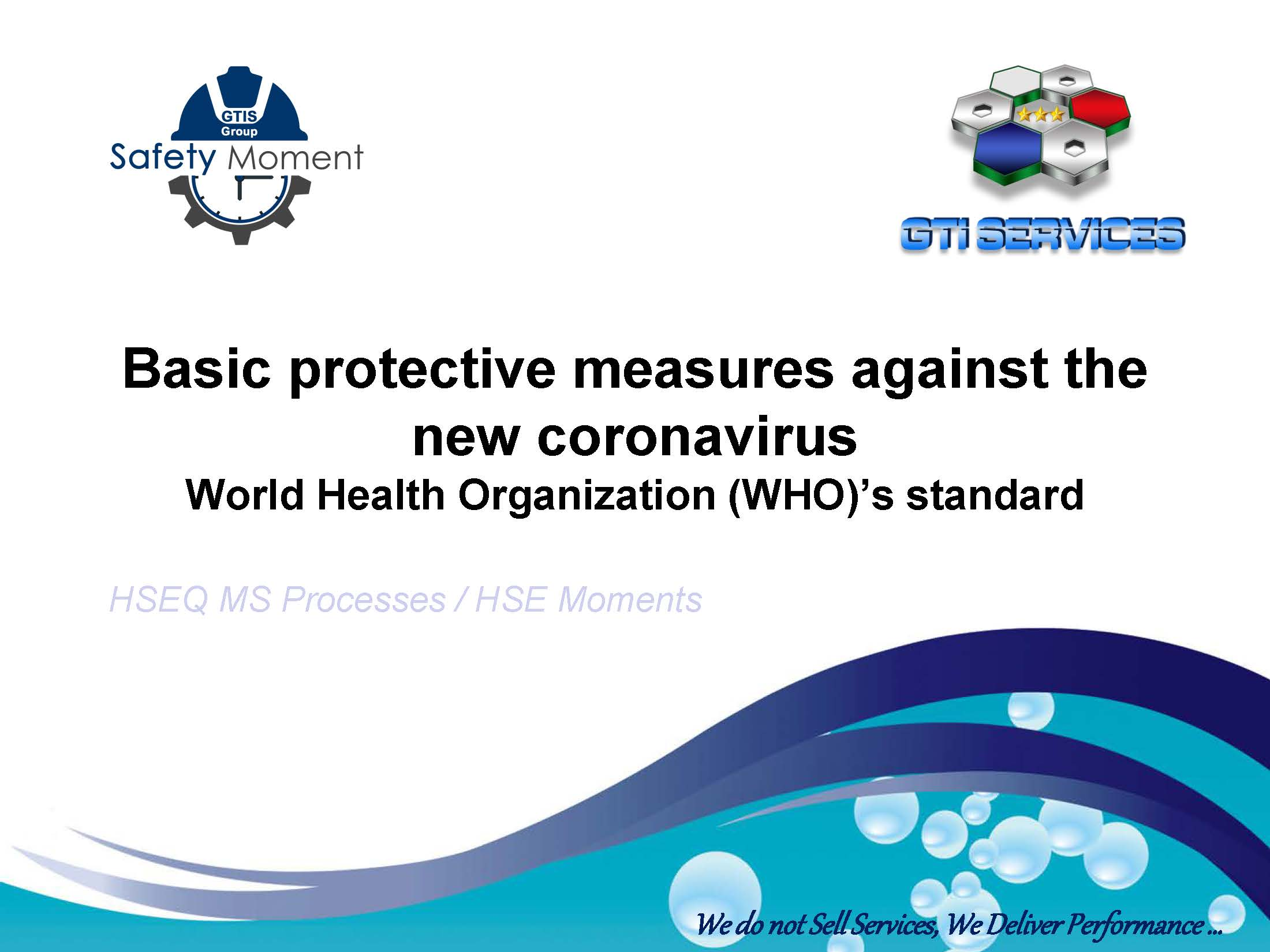 20200217 - Safety Moment - Basic Protective Measures against the New Coronavirus (WHO Standard)_Page_1