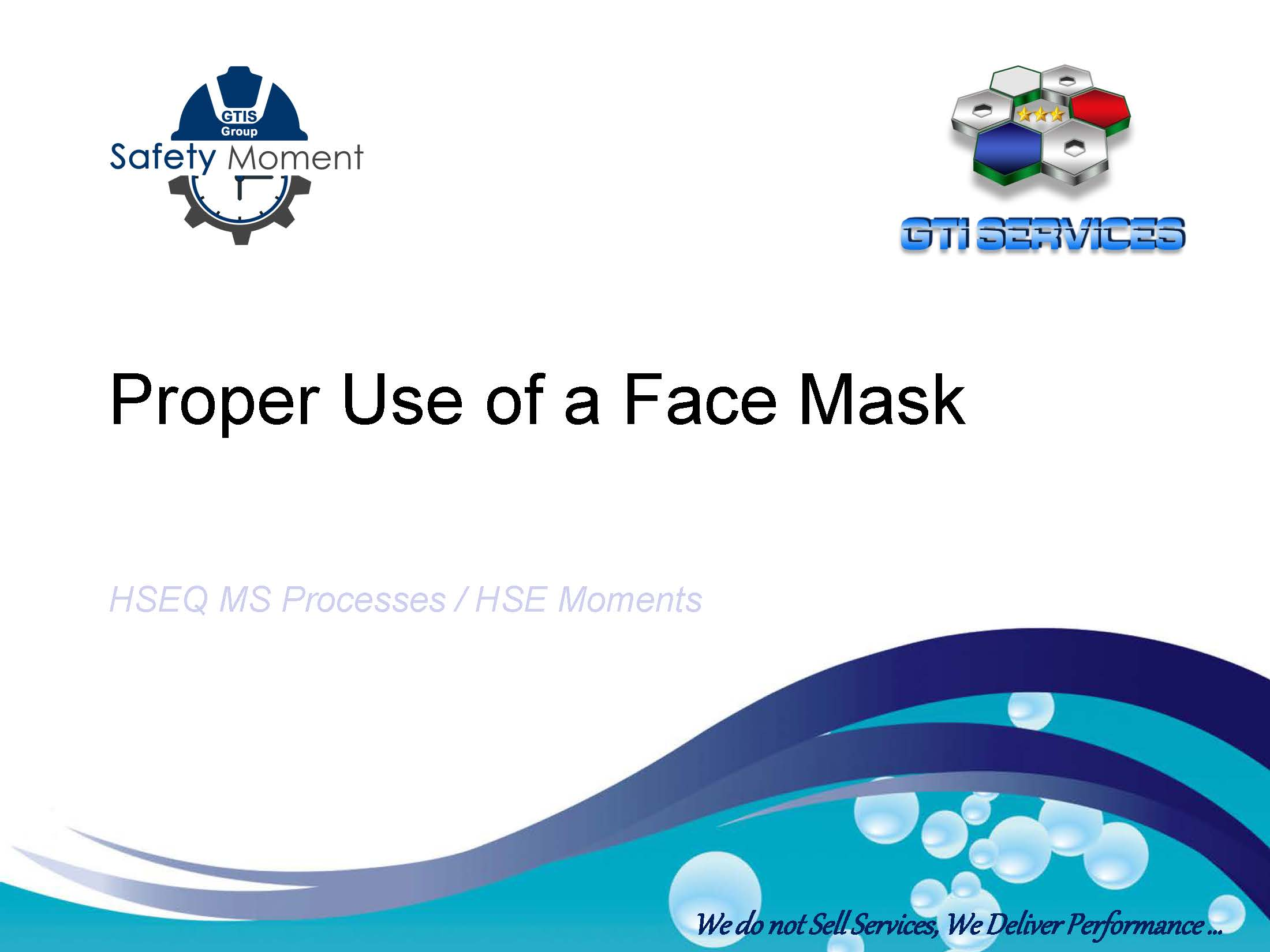 20200224 - Saftey Moment Proper Use of a Face Mask_Page_1
